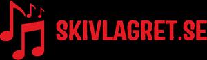 Skivlagret.se